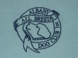 Dog Club Logo 633213c759251e8628e39fe2627c0a24