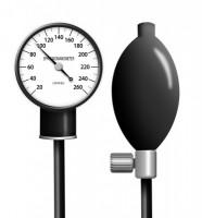 Blood Pressure Cbaf775cb6f0968982c7fd725b908d78