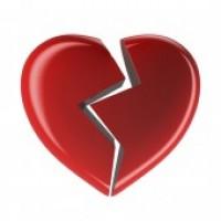 Broken Heart Eb6ab6f683e7fd6192a2263fa33b6d61