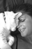 Cuddly Cat E898611510311d0661d0d671e5534d3d