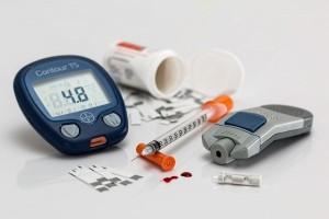 Diabetes 5286781920 1d0a5d22974f4ceda48b355a5674f2c9