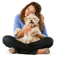 Dog Behaviour B6f328c0c57bfb34fabf33043f4db802