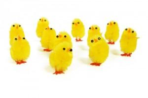 Easter Toys F7e0a2912d8a197e96161fad3fd0afc2