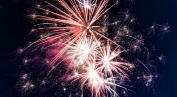Fireworks 15f49a18342944eb8552e8f4b6a4dcbb