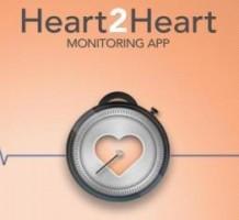 Heart2heart App F87ed7a8fed6cf598bbfdd571fcc4926