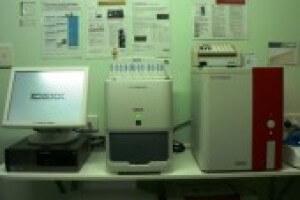 Idexx Blood Machine 09ae1c807417cd810e8a086c8035a420