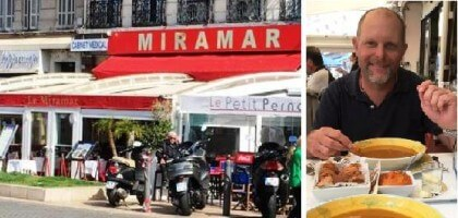 Mira Mar Restaurant Collage Landscape D98dd8e8cbae06a589a9e25a502c25a2