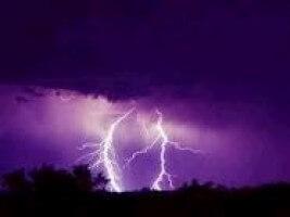 Storm Acc563391a68637830be27e0dd9338fb