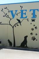Wall Mural Bed546429637a2435c23bb08b5e5856a